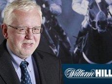Размер зарплаты гендиректора William Hill Ральфа Топпинга не устраивает акционеров этой компании
