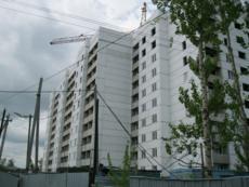 Супруги из Перми выиграли квартиру, купив билеты на 400 тыс. рублей