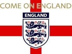 Гарри Реднапп для Betting.Betfair.com: «Не следует недооценивать Англию».