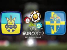 Украина-Швеция 2:1. После матча