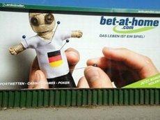 Австрийские букмекеры сняли скандальное видео к Евро-2012