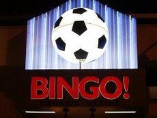 Британка выиграла в лотерею благодаря любви своего парня к футболу