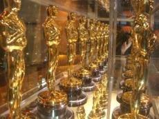 Какой фильм получит «Оскар»?
