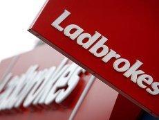 Ladbrokes не обрадовали инвесторов