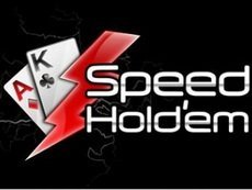 В Playtech предложили свой вариант скоростного покера