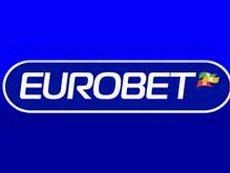 Eurobet против своего клиента. На кону 707 тыс. евро