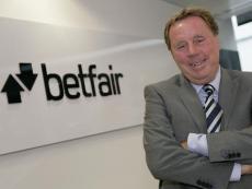 На бирже ставок Betfair было поставлено больше 1,560,000,000 долларов на Евро-2012