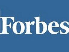 Forbes представил рейтинг самых высокооплачиваемых спортсменов