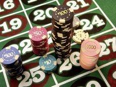 Сколько тратят на азартные игры в разных странах?