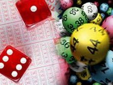 Рынок лотерей в России продолжит развиваться