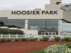 Ипподром Hoosier Park