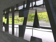 Провал на Евро-2012 не сказался на позициях России в рейтинге FIFA