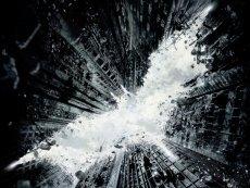 У букмекера Paddy Power можно поставить на перспективы кино «Темный рыцарь: Возрождение легенды»