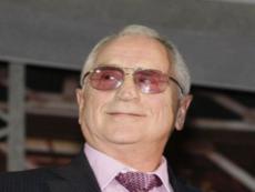 Анзор Кавазашвили рассказал о расследовании против «Торпедо»