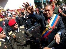 Шансы Уго Чавеса снова стать Президентом Венесуэлы – самые высокие, считают букмекеры