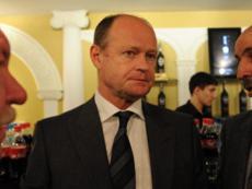 Президент «Торпедо» обвиняет своего игрока в «договорняках»