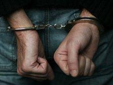 На Кипре стартовали массовые рейды полиции по букмекерским конторам