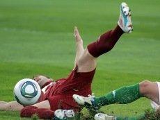 Сокрушающего фаворита в матче «Рубин Казань» – «Краснодар» в 1-ом туре РПЛ нет, считают букмекеры