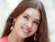 Россиянка котируется пятой на конкурсе «Мисс Мира 2012» у букмекеров