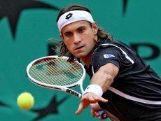 Букмекеры оценили Давида Феррера как явного фаворита в финале Swedish Open