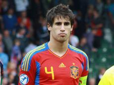 «Барселона» распродает игроков ради Хави Мартинеса
