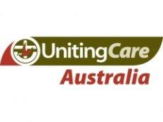 Эмблема UnitingCare Australia