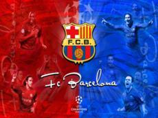 «Барселона» отчиталась о рекордной прибыли