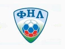 Эмблема Футбольной национальной лиги