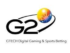 Эмблема G2
