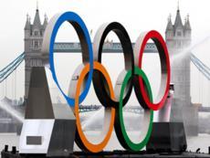 Власти Великобритании ожидают получить от проведения Олимпиады примерно 13 млрд фунтов