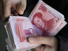Азиатский рынок игорных услуг становится все более прибыльным