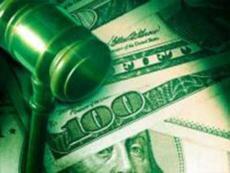 LST Financial откупился от правосудия за 6 млн долларов