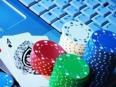 За онлайновое казино на Кипре будут судить