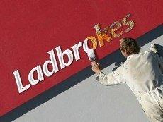 Ladbrokes уволил топ-менеджера в рамках реструктуризации онлайн-департамента