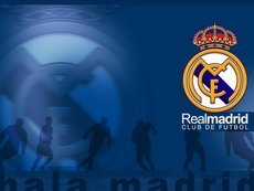 «Реал» не отпустит Кака и Шахина, пока не договорится о переходе Модрича?