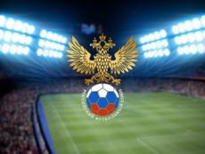 В РФС выяснили новые пдробности по «делу Чернышова»