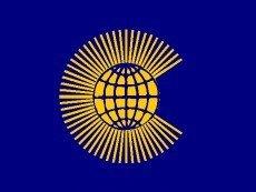 Эмблема Содружества наций