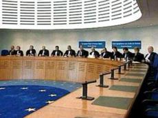 Европейский суд вынес предупреждения в адрес Польши и Литвы по поводу азартных игр