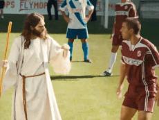 Paddy Power эпатирует Италию в новой серией рекламных роликов