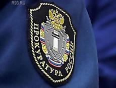 Правоохранительные органы Югры озвучили сведения о масштабе подпольного игорного бизнеса в регионе