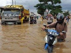Индустрия азартных игр жертвует миллионы жертвам наводнения на Филиппинах