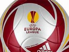 Определились соперники российских клубов в Лиге Европы