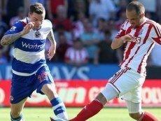 «Рединг» сыграет с  «Сандерлендом» вничью, считает эксперт Betfair