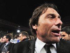Антонио Конте останется главным тренером «Ювентуса», даже если будет дисквалифицирован на следующий сезон