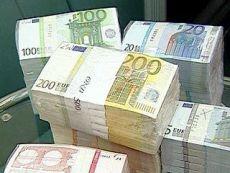 Евровалюта имеет хорошие шансы оставаться стабильной еще 5 лет
