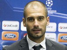Гвардиоле обещают пост главного тренера сборной Бразилии
