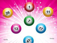 Израильтянка едва не лишила себя победы в лотерее