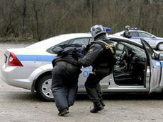 С начала года в Краснодарском крае ликвидировано 131 подпольное игорное заведение
