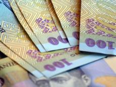 С начала года румыны выиграли в лотереи 80 млн евро