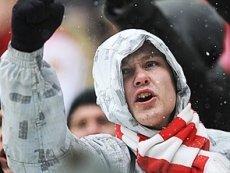 Константин Генич для Stavki.Betfair.com: «В матче «Зенит» – «Спартак» будет много голов»